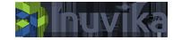 inuvika-logo