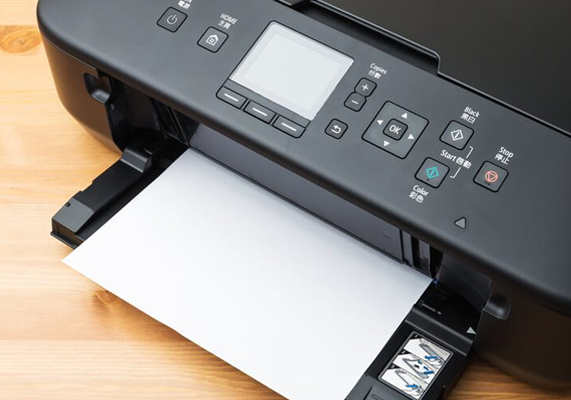 Remote-Desktop-Printing-Challenges