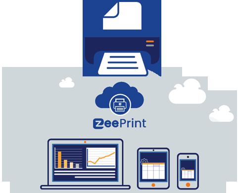zeeprint-printing-issue