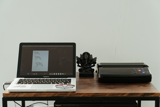 Remote printing made easy and fast with ZeePrint