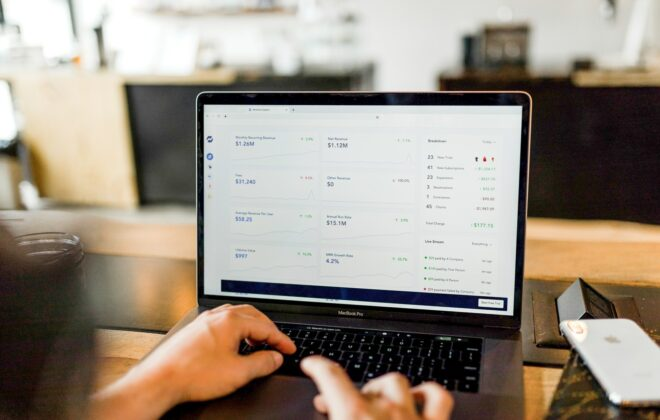 What Citrix Workspace brings to the user experience in a cloud environment