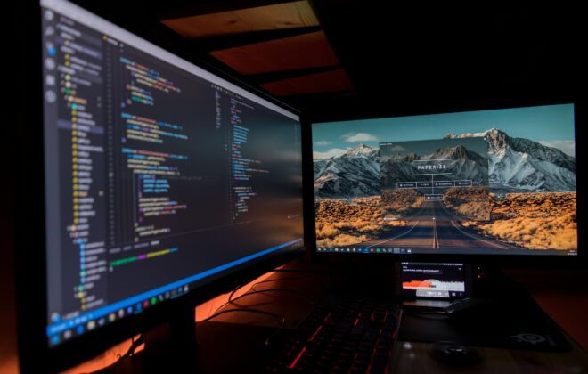 Multi Factor Authentication, On Premise vs Cloud/ SaaS